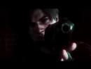 「⊱ resident evil 2 remake ⊰」leon kennedy