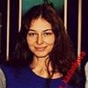 Марина Казанкова|Marina Kazankova|OFFICIAL GROUP