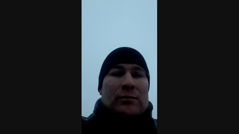 дрифт 7 сезон нижневартовск