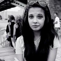 Алина Ким, 6 мая 1990, Могилев, id194653621