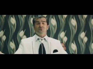 Alim Isgenderli -xoshbext olsun bey gelin ( klip 2014 )