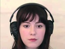 Casque Mary Elizabeth Winstead Dir Riley Stearns