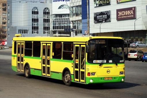 Закрыты троллейбусные маршруты