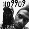 18.02 - Ho99o9 (US) - Opera (С-Пб)