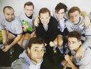 Дмитрий Власкин фото #16