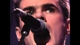 Nik Kershaw - Wouldn't It Be Good (1987) Live