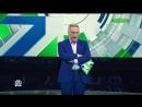 """АНЕКДОТ - """"Интервью у девочки"""" НТВ, А.Норкин, 13.09.18г."""