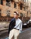 Emma Garcone фото #3