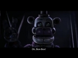 FNAF SISTER LOCATION SONG _ 'You Can't Hide' by CK9C [Official SFM].mp4.360.mp4