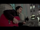 Austin Mahone Shadow Official Acoustic mp4