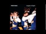 Poni Hoax - Crash-Pad Driver