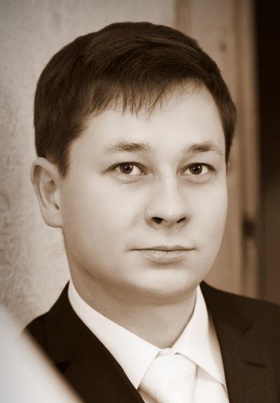 Алексей Левкович, 7 апреля 1987, Минск, id5700133