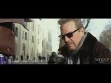 Три дня на убийство / 3 Days to Kill (2014) | дублированный трейлер на русском HD