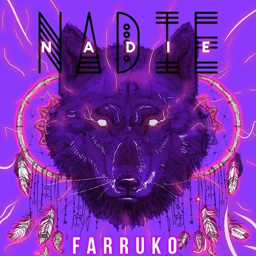 Farruko альбом Nadie