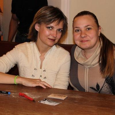 Ирина Пиянзова, 23 июня , Тамбов, id41699894