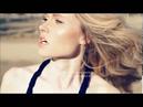 TOO LATE, FAREWELL - Delerium ft. Butterfly Boucher (lyrics)