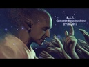 Linkin Park Mashup 2018 | Chester Bennington Tribute Mashup | Best Songs of LP Mix