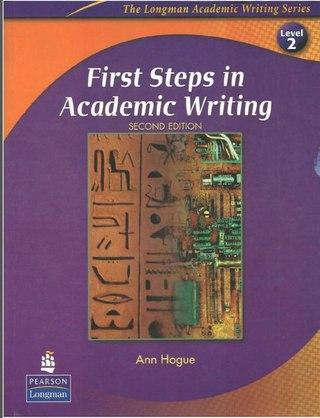 Essay On Importance of English Language - KnowledgeIDea
