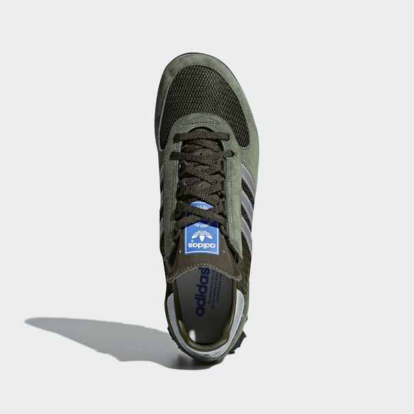 Кроссовки Marathon TR