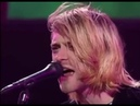 Nirvana - Drain You - MTV Live And Loud 1993 Remastered