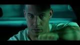 Don Omar ft. Tego Calderon - Bandolero Remix