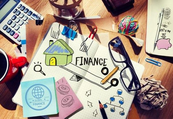 Что нужно знать о финансах 20-летнимЯ небрежно отношусь к деньгам.