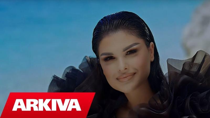 Romina Aliaj Jam nga Vlora o vella Official Video 4K