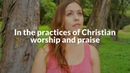 Training God's Minstrel's Manual