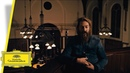 Joep Beving: Hanging D - Cello Octet Amsterdam (Interview)