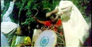 Worlds Best Dhol - Pappu Sain and Joora Sain - Deep