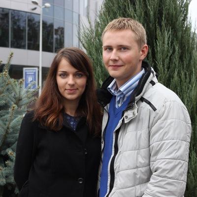 Василий Дегтярёв, 11 января , Днепропетровск, id31835635