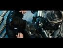 Клип кавер версия Падали, но поднимались... и фильм Живая сталь_HD.mp4