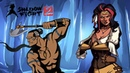 Shadow Fight 2 SPECIAL EDITION (БОЙ С ТЕНЬЮ 2) - ПАНТЕРА ПРОТИВ МОЛОДОГО СЕНСЕЯ