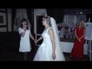 Весільне вітання від подружки для нареченої )