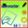 Семинары, курсы, тренинги, вебинары