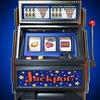 Игральные автоматы онлайн, играть в автоматы