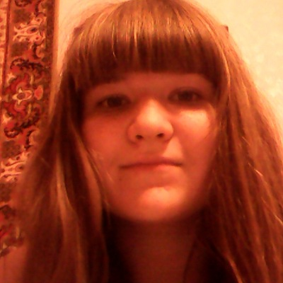 Юлия Семенкова, 2 октября , Энгельс, id193957167