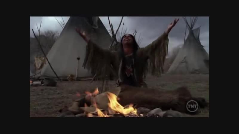 "Nightwish_ ""Creek Marys Blood_"" Music Video"