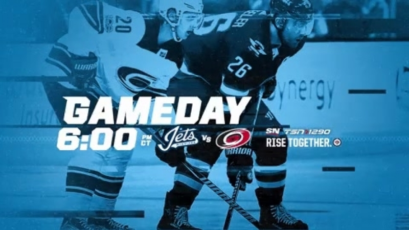 Its... GAMEDAY! bellmtsplace