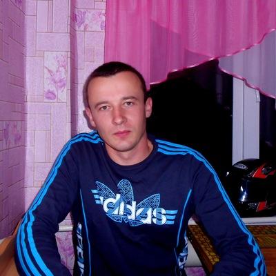 Анатолий Рукавица, 16 мая , Полтава, id108768669