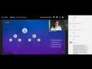Как Заработать в интернете Маркетинг Redex