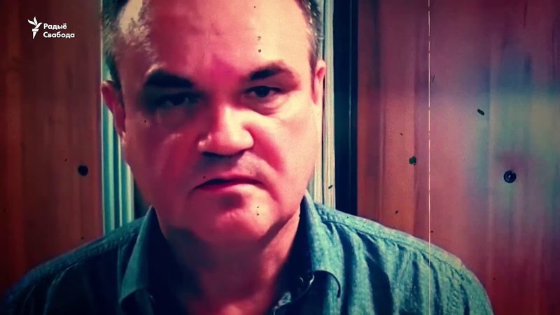 Саўка ды Грышка пра «справу дактароў» | Савка и Гришка про дело врачей