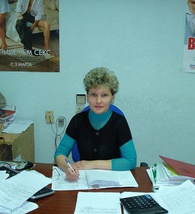 Светлана Лощенкова, 18 сентября , Улан-Удэ, id189090626