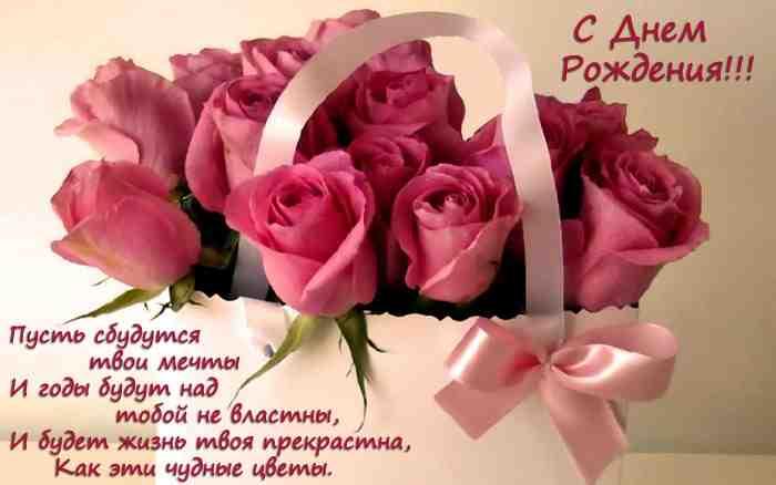 http://cs314827.vk.me/v314827464/22a0/VBnEkuIiOF4.jpg
