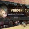 Pule4ki.ru — сервера CS:S и CS:GO
