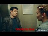 Катя и Соколов Серёжа--- La Calin