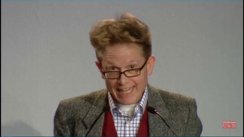 Klasse Rede von Prof. Dr. Gunnar Beck (AfD) aus Magdeburg: Ein Rücktritt vom Suizid-Pakt