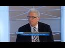(Vídeo) Carlos Croes: Dialogo con... Dr. Julio Castro y Roy Daza