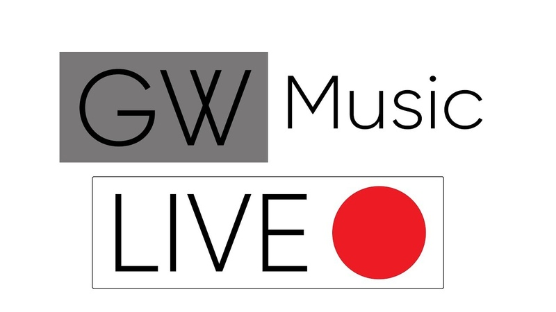 [Replay] Ganzware Music LIVE 3 - 20.10.2018