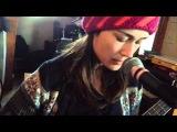 The Light -- Catherine Feeny &amp Chris Johnedis